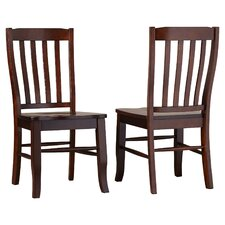Calvert Side Chair (Set of 2)