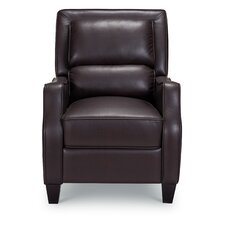 Bantom Recliner