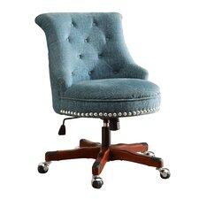 Cleveland Mid-Back Desk Chair