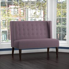 Perth Settee Sofa