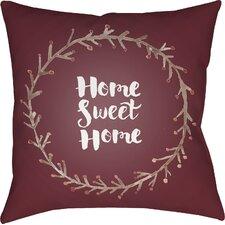 Lyle Indoor/Outdoor Throw Pillow