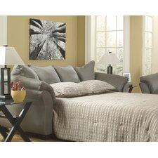 Huntsville Sleeper Sofa