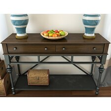 Pearse Console Table