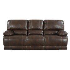Munn Sofa