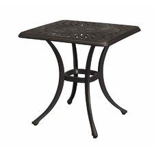 Orrville Side Table