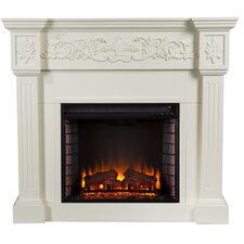 Galgorm Parks Electric Fireplace