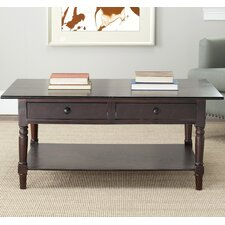Hugh Coffee Table