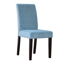 Blackwell Upton Parsons Chair (Set of 2)
