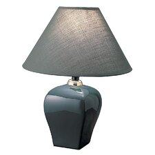 Ceramic Table Lamps Wayfair
