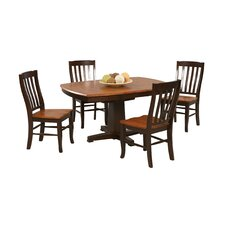 Frederica Dining Table