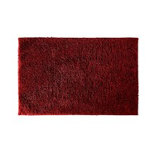 Roanoke Bath Rug