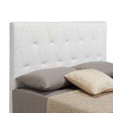 Robinson Upholstered Headboard