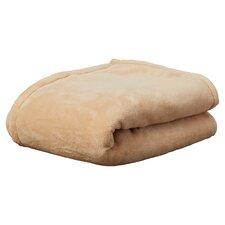 Philip Throw Blanket