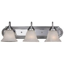 Vanity Light Bulb Type : Vanity Lighting Wayfair.ca