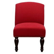 Connersville Slipper Chair