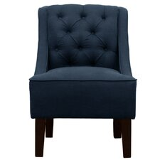 Ellettsville Side Chair