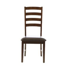 Freyberg Dining Chair (Set of 2)