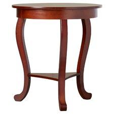 Lindel End Table