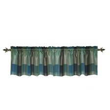 "Dempsey 54"" Curtain Valance"