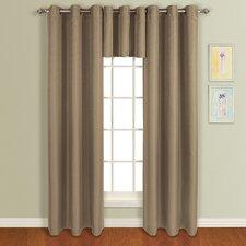 """Stokes 50"""" Curtain Valance"""
