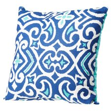 Fraley Throw Pillow
