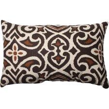 Fraley Lumbar Throw Pillow