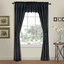 """Sheraton 56"""" Curtain Valance"""