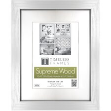 Wall Picture Frame