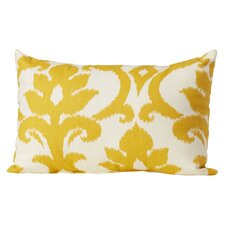 Eureka Cotton Lumbar Pillow