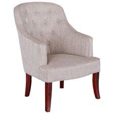 Lizton Arm Chair