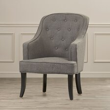 Lizton Arm Chair