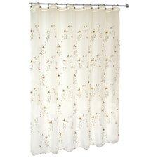 Parkes Shower Curtain