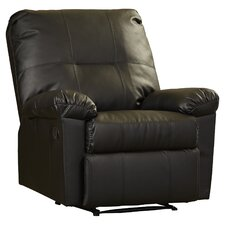Androscogin Recliner