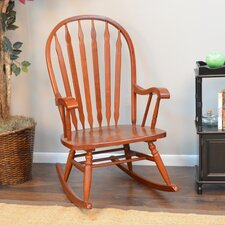 Five Acres Rocking Chair
