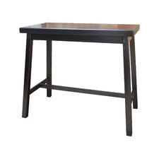 Cotaco Bar Table