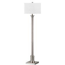 """60"""" Standard Floor Lamp"""