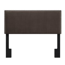 Laikipia Upholstered  Headboard