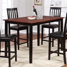 Andtree Counter Height Dining Table