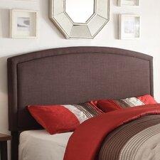 Blueridge Upholstered Headboard