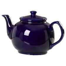 Philadelphia 1.72-qt. Ceramic Teapot