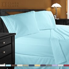 Branch 1800 Thread Count Sheet Set