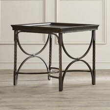 Ossian End Table