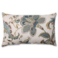 Erie Cotton Lumbar Pillow