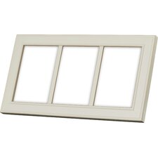 Walworth 5'' x 7'' Picture Frame