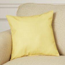 Ballard Throw Pillow