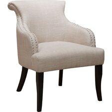 Carney Hill Arm Chair
