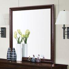 Blundell Square Dresser Mirror