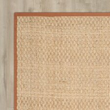 Driffield Natural/Brown Area Rug