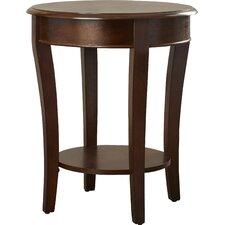 Swarthmore End Table