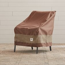 Wainwright Patio Chair Cover